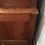 Thumbnail: LATE 18th CENTURY LOUIS XVI FRUITWOOD BUFFET DEUX CORPS