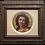 Thumbnail: PORTRAIT OF DIANA