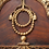Thumbnail: LATE 18C. NEOCLASSICAL STYLE MIRROR