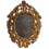 Thumbnail: HIGHLY CARVED ITALIAN MIRROR