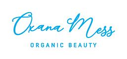 Oxana Mess Logo