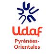 UDAF.png