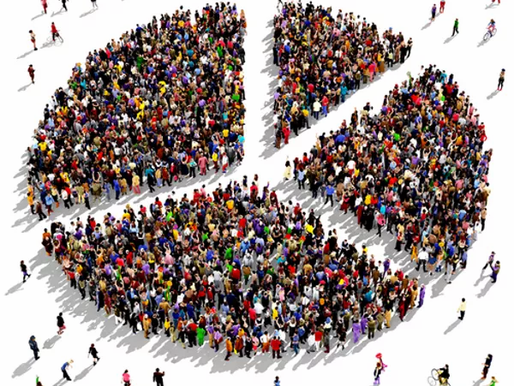 L'importance de segmenter vos clients en B2B