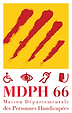 MDPH.png