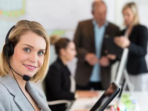 Comment développer une culture vente?