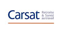 CARSAT.png