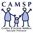 CAMSP.png