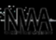 NWA NELSON WILMOTTE ARCHITECTES