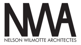 logo-baseline2.png