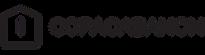 logo-copacabanon3.png
