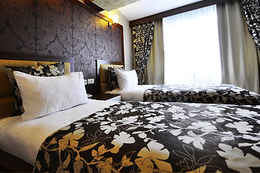 room03_750.jpg