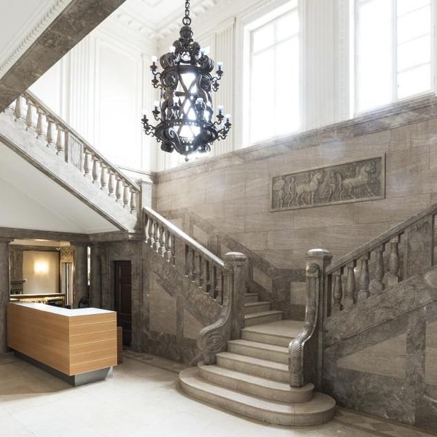 Schloss Garath - Fotos Katja Illner 024