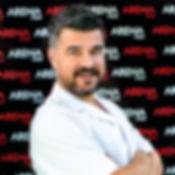 Serkan Aydin Kullan_edited_edited_edited