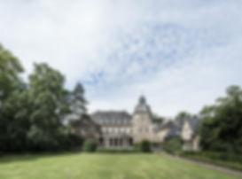 Schloss Garath - Fotos Katja Illner 034