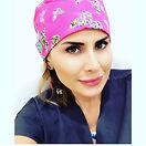 Nurse Esra