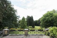 Schloss Garath - Fotos Katja Illner 046