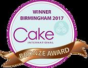 cake-winner-bc17-bronze.png
