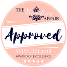 thumbnail_Copy of Approved Supplier 2018