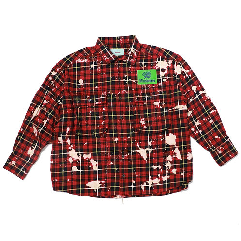 Quay Shirt Mark Two