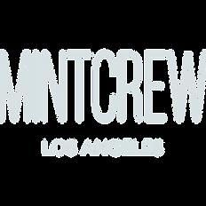 mintcrew_wl.png