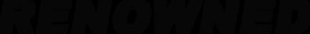 renownd_logo.png