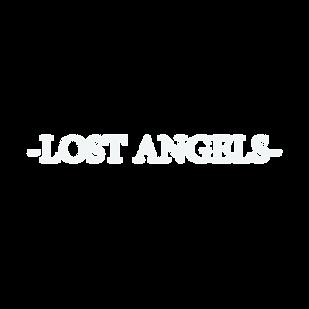lostwl.png