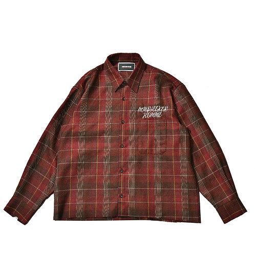 VINTAGE Shirt〈MSV2-20-06〉