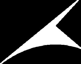 plane_single_85.png