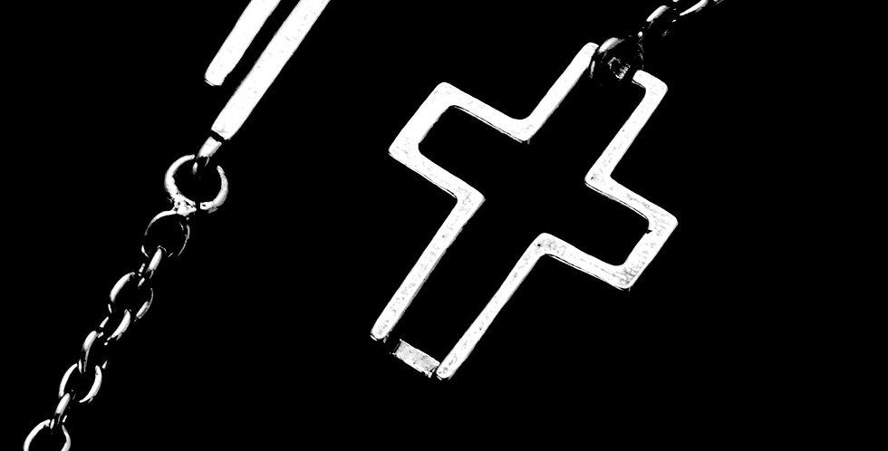 COLOSSEUM / Chain