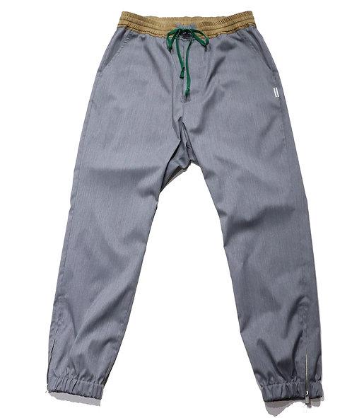 joger pants 21ss / GRAY