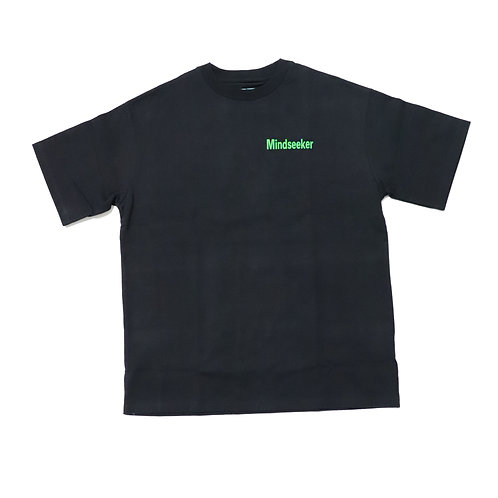 Brain Bad T-Shirt / BK