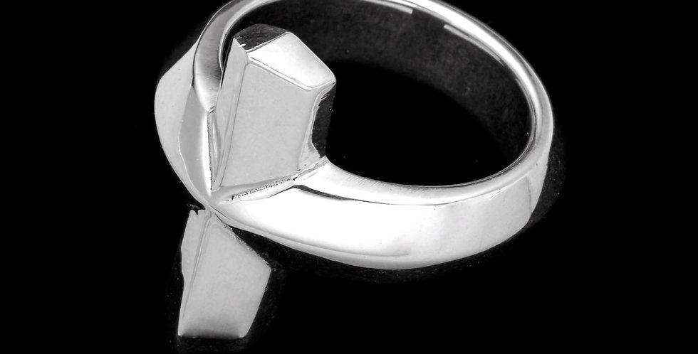 VENUS / Ring M
