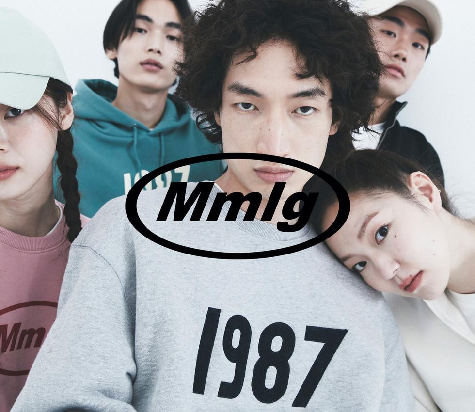 87MM / Mmlg