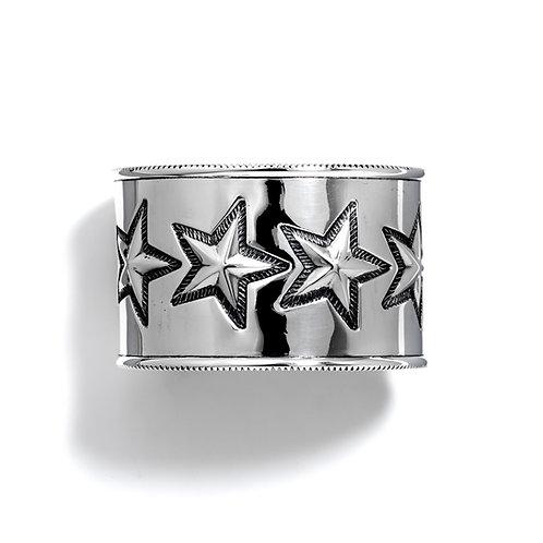 6 Star Coin Edge