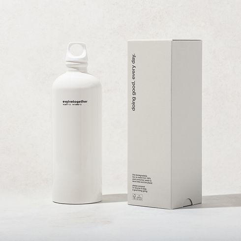 stills-evolvetogether-water-bottle-with-box.jpg