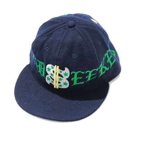 Ball cap / NV