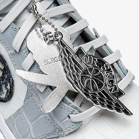 Dior-Capsule-06935.jpg