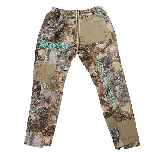 MS pants exv