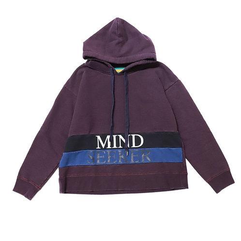 Final hoodie / RD