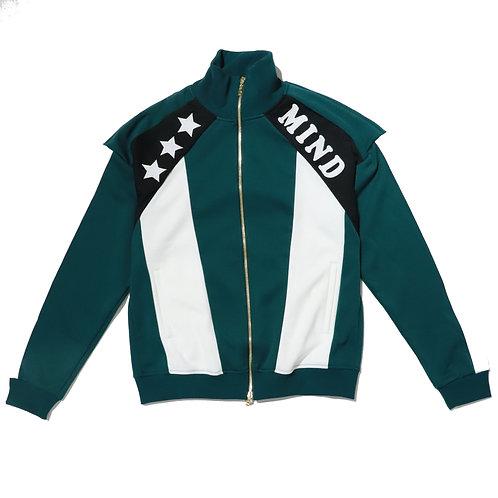 Champ track jacket / GR