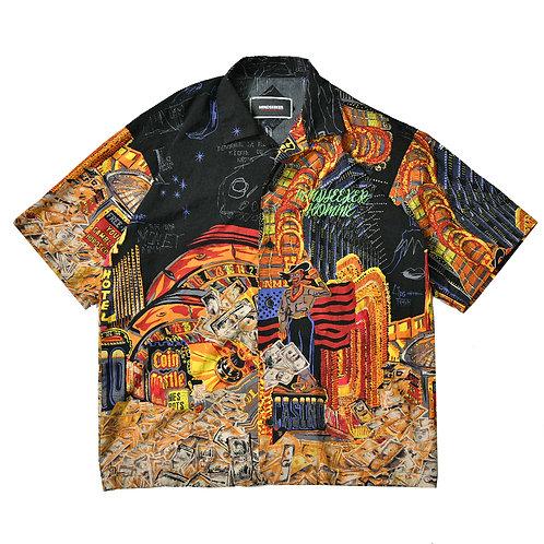 VINTAGE Shirt〈MSV2-20-01〉