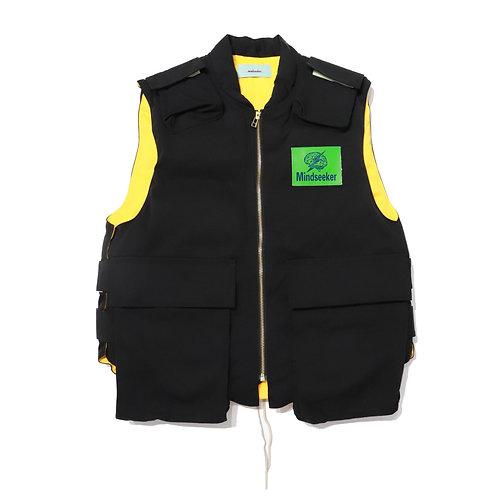 Snivel Gear Vest