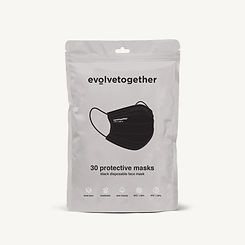 milan-30day-packaging-front.jpg