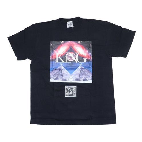 KiNG / Lemuria Tshirt