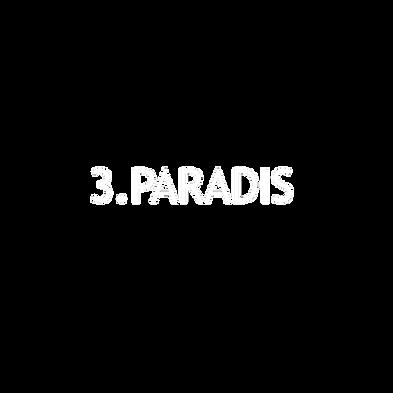 3paradiswl.png