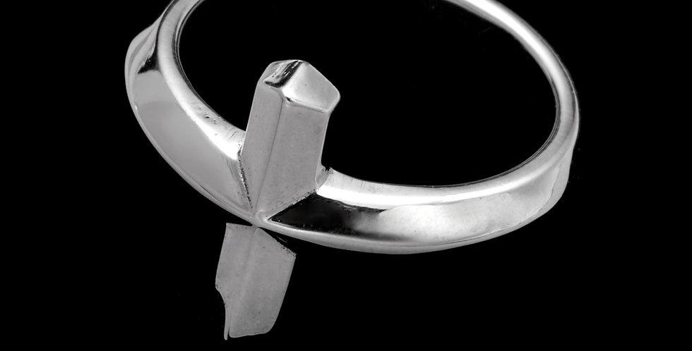 VENUS / Ring S