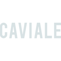 caviale_wl.png
