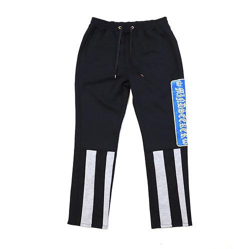 Track Pants /BG