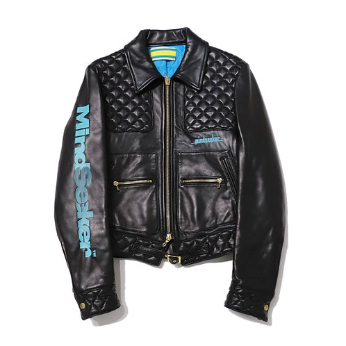 gread jacket