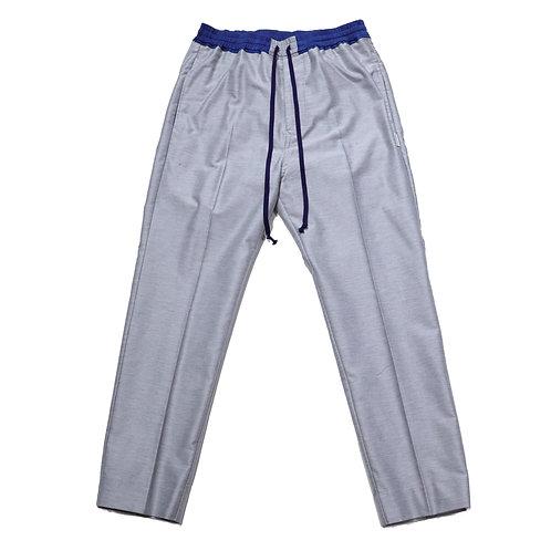 MS*MM slacks pants